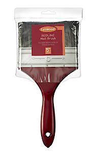 Redline Emulsion Brush 5 Br611