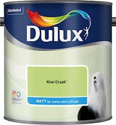Du Matt Kiwi Crush 2.5L