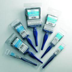 Extra Edge 3 Brush Pack