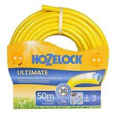 Hozelock 50M Ultimate Hose