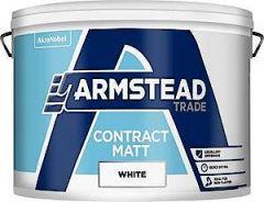 Armstead Contract Matt White 10L