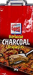 Briquette Charcoal 4 X 5Kg