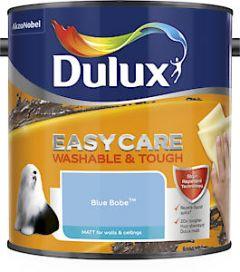 Du Easycare W&T Matt Blue Babe 2.5L
