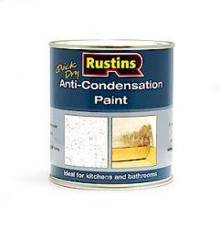Anti Condensation Paint 250Ml