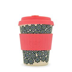 12Oz Like Totally Ecoffee Cup