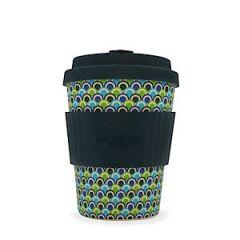 12Oz Diggi Do Ecoffee Cup