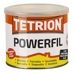 Tetrion 2K Powerfil 600Ml
