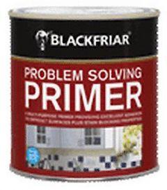B/F Problem Solving Primer - 1Ltr
