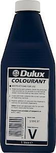 Dt Tinter Colourant V 1L