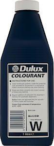 Dt Tinter Colourant W 1L