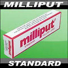 Milliput A/Purp Epoxy Putty 4Oz