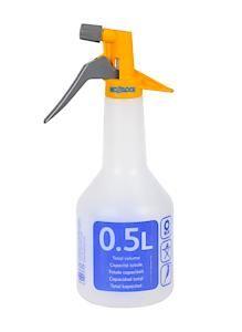 Hozelock 0.5L Spraymist Trigger Sprayer