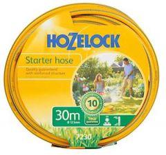Hozelock 30M Starter Hose