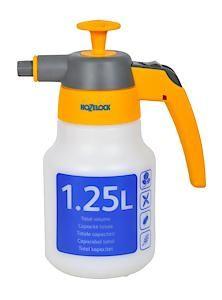 Hozelock 1.25L Spraymist Pressure Sprayer