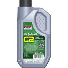 Hypalube C2 5W30 1 Litre