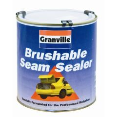 Brushable Seam Sealer 1Kg