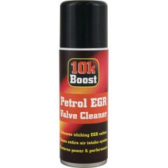 Petrol Egr Valve Cleaner 200Ml