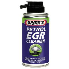 Petrol Egr Cleaner 150Ml
