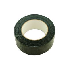 Gaffer Tapecloth Black Pack Of 2