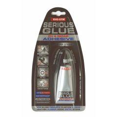 Serious Glue 5G Tube