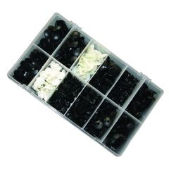 Fir Tree Fixing Assorted Pack Of 340