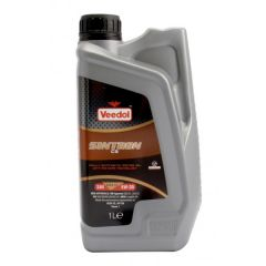 Sintron C3 5W30 Fully Synthetic 1 Litre