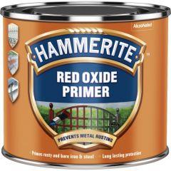 Metal Primer Red Oxide 250Ml