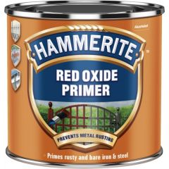 Primer Red Oxide 500Ml