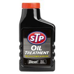 Oil Treatment Diesel Engines 300Ml