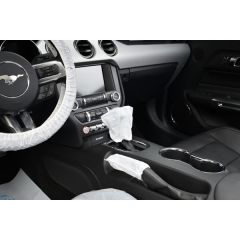 Disposable Gear Lever Covers Pack Of 500