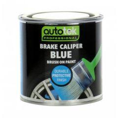 Caliper Paint Blue 250Ml