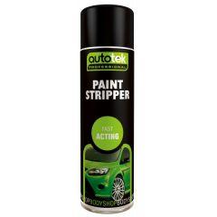 Paintstripper 500Ml