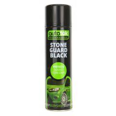 Stoneguard Black 500Ml
