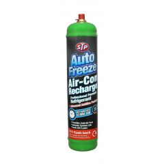 Auto Freeze Auto Air Con Recharge 532Ml