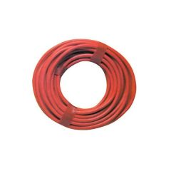 Battery Cable Red 370.7 X 10M