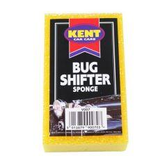 Bug Shifter Sponge