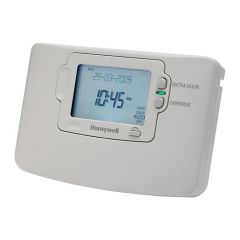 Honeywell Home St9100s 1 Day Service Timer St9100s1007