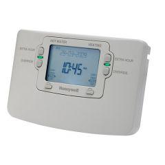 Honeywell Home St9400c 7-Day 2 Channel Programmer St9400c1000