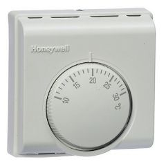 Honeywell Home T6360b 10 Amp Analogue Room Thermostat T6360b1069