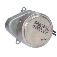 Honeywell Home Replacement Synchronous Motor 40002737-003/U