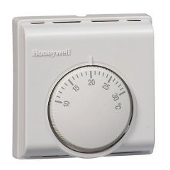 Honeywell Home T6360b Room Thermostat T6360b1028