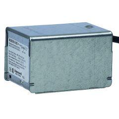Honeywell Home Replacement Powerhead (40003916-002/U) For V4044c/V4044a Diverter Valves