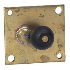 Honeywell Home Sealing Plate & Ball Adaptor Kit 40003918-007