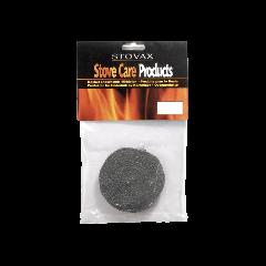 Insulation Tape Pack 10Mm X 2Mm X 2M - Black Self Adhesive