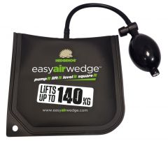 Easy Innovations Easy Air Wedge 170mm x 165mm