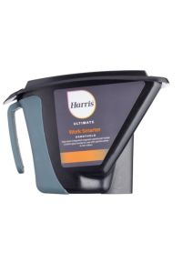 Harris Ultimate Handyhold Large