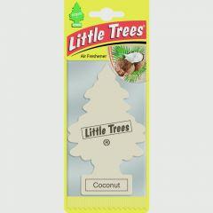 Saxon Little Trees Coconut