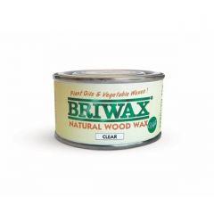 Natural Wood Wax