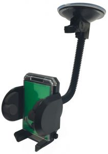 Streetwize Gadget Holder Single