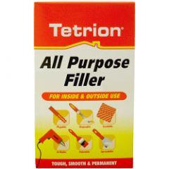 Tetrion All Purpose Powder Filler 3kg